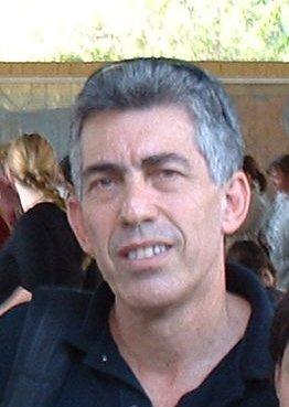Др. Шломо Винклер