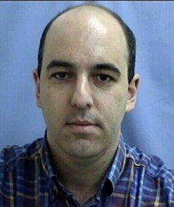 Др. Михаэль Баум