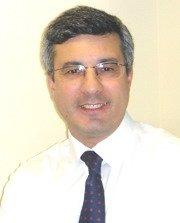Доктор Амир Крамер