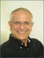 Гинекологи в Израиле