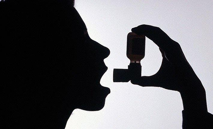 диетолог казань отзывы
