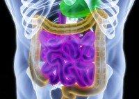 Post image for Современные методы обследования кишечника