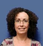 Тульчинский колоректальный хирург в Израиле