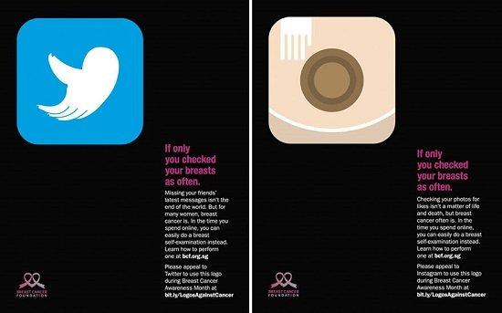 Социальные сети и рак 2