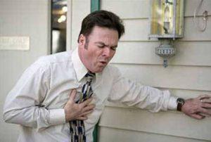 стентыпротивинфаркта