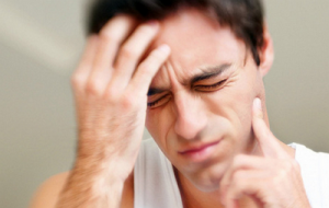 лечение абсцесса мягких тканей