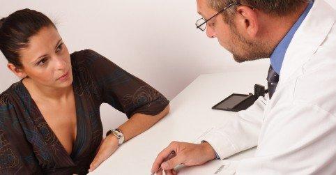 Психиатры Израиля